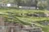 Ancient Roman City of Jerash