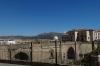 Puente Nuevo (new bridge) over the Tajo gorge, Ronda