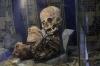 Alien mummy, Andahuaylillas PE