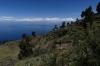 Taquile Island, home of a Quechua community, Lake Titicaca PE