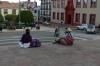 Plaza de Armas de Puno PE