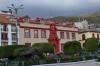 Museo Municipal Carlos Dryer, Puno PE