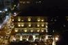 Continental Hotel Saigon VN