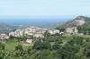 Near Saint-Florent, Corsica FR