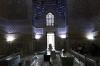 Amir Temir Mausoleum