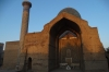 Amir Temur Mausoleum