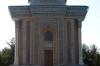 Abu Mansur al-Moturidiy Complex