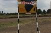 On the road from Samburu to Nakuru, Kenya