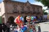 Casa de visitas, Dolores Hidalgo