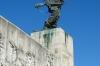 Monumento Ernesto Che Guevara