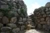 Nuraghe Majori - 1600BC