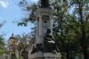 Plaza de Delores. Santiago de Cuba CU