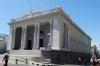 Museo Municipal Emilio Bacardi Moreau (closed), Santiago de Cuba CU