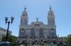 Catedral de Nuestra Sanora de la Asuncion, Santiago de Cuba