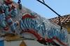 Museo de Carnaval, Santiago de Cuba