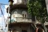 House for sale. Calle Padre Billini, Santo Domingo