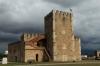 Fonteleza Ozama - oldest fort in the Americas, Santo Domingo DO