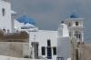 Imerovigli, Santorini GR