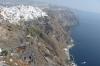 Thira, Santorini GR