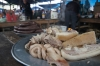 Bac Ha Sunday market, Sapa VN