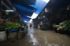 Market in Sapa VN