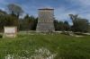 Batrint Archaeological Site AL