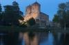 St Olaf's Castle, Savinlinna FI