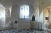 Chapel, St Olaf's Castle, Savonlinna FI