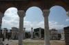 Basilica of St John, Selçuk