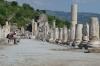 Upper Agora, Ephesus