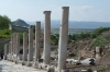 Processional Way, Ephesus