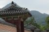 Gyeongbokgung Palace, Seoul KR