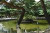 Jongmyo Confucian Shrine