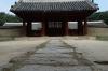 Shrine for the lesser kings of the Joseon Dynasty, Jongmyo Confucian Shrine