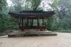 The Secret Garden, Changdeokgung Palace, Seoul KR