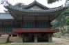 Changdeokgung Palace, Seoul KR