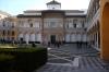 Patio de Monteria, Reales Alcázares, Seville