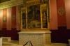 Virgen de las Navegantes, Reales Alcázares, Seville