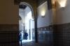 Vestibulo, Reales Alcázares, Seville