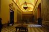 Sala de Tapices, Reales Alcázares, Seville