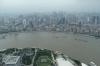 Shanghai Pearl Tower, Shanghai CN