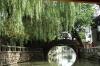 Grand Canal ride, Suzhou CN