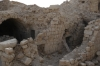 Shawbak (Crusader) Castle