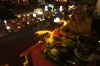 Pub Street - place to east and drink in Siem Reap