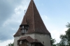 The Showmaker's Tower, Sighisoara RO