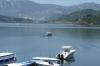 Skardoska Lake, Montenegro