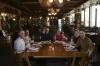 Thea's 70th birthday celebration at Kamnik Hunters Lodge near Skopje MK