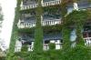 Garni Hotel Jadran, Bled SI