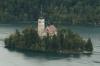 Lake Bled SI