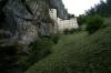 Predjama Castle SI